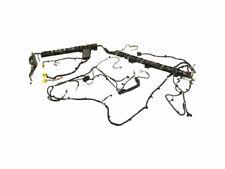 Body Wiring Harness Mopar 68282587AF fits 2017 Chrysler