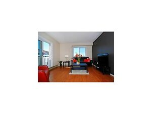 BEAUTIFUL 2bd 1b CONDO IN SOUTH END AVAILABLE IMMEDIATELY!!