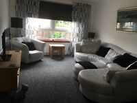 TWO BEDROOM FURNISHED TOWNHOUSE TO RENT