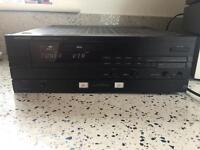 Kenwood Amplifier £30