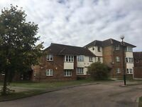 AN IMMACULATE TWO BEDROOM FIRST FLOOR APARTMENT LOCATED NEXT TO HOUNSLOW EAST STATION-AVAILABLE NOW
