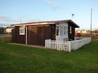 2 Bed Detached Chalet Holiday home for sale at South Shore Holiday Village near Bridlington (1265)