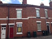 5 Bedrooms available in Gordon Street, Coventry!!!!