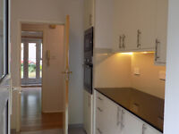 Stunning 2Bed Flat, In The Heart Of Chiswick,kensington,Notting Hill Minutes Away Via Tube