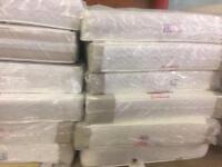 **sale** brand new 3f single mattresses **sale**