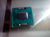 Intel® Core™2 Duo Processor T7300 2.00/4M/800