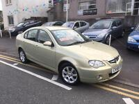 2009 proton person gen -2 just 13900 miles from new, showroom condition car