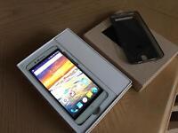 Elephone p8000 4g smartphone may swap