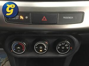 2015 Mitsubishi Lancer SE*CVT*PHONE CONNECT*VOICE RECOGNITION*HE Kitchener / Waterloo Kitchener Area image 13