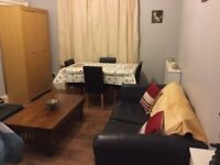 Double room In very cclean flat