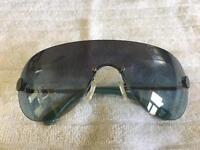 Genuine Radley sunglasses