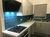 2 Bedroom House To Let - Trinity Street - Huddersfield