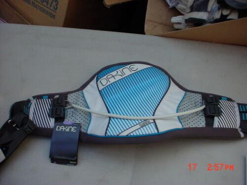 DaKine  windsurfing waist Harness Size Medium