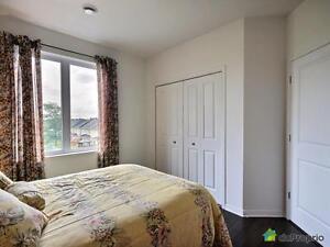 183 500$ - Condo à vendre à Chateauguay West Island Greater Montréal image 5