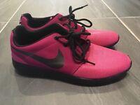 Nike female trainers