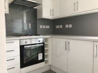 Beautiful Newly build 3 bedroom apartment for rent at the heart of Hounslow TW3