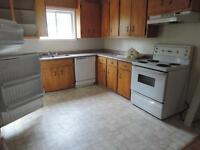 Heated, Large Townhouse- newly renovated- Central Halifax
