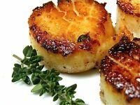 Sous Chef - Exciting New Dining Destination - £24K - £25K + £4K Bonus + Tips - £30K OTE