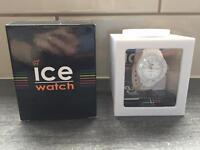 Mini Ice watch