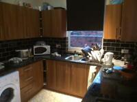 Large dbl room in Salford