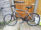 """""""Scott YZ2 Voltage Mountain Bike"""""""