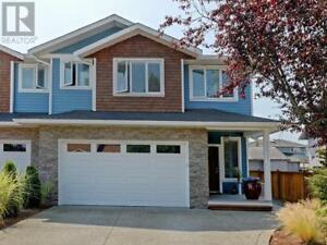 2231 Henry Ave Sidney, British Columbia