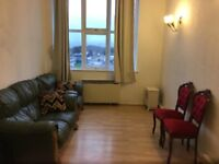 bright large self-contained studio flat to let @ RM18 8YR near east tilbury station available now !!