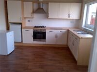 Lovely 3 Bed HOUSE in Dedridge, Livingston