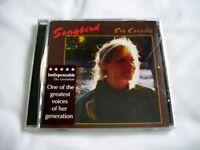 """Eva Cassidy """"Songbird"""" CD"""