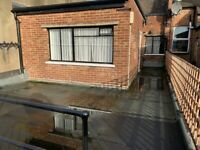 2 Bedroom Second floor flat to let in Romford South Street RM1 1RB!!!!