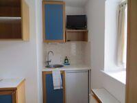 Cosy Budget Single Studio Flat - Hammersmith