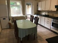 £520 pw   A spacious 4 bedroom house with garden to rent in Archway