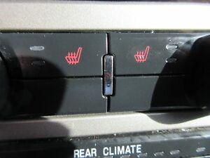 2010 Ford FLEX SEL (AWD, 7 passengers, 2 DVD Players) Gatineau Ottawa / Gatineau Area image 14