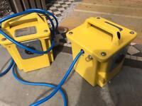 Transformer for sale