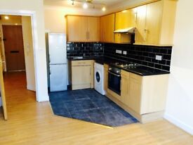 2-Bed Room Flat Fully Decorated
