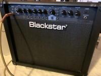 Blackstar ID:30 TVP 30W Guitar Amplifier