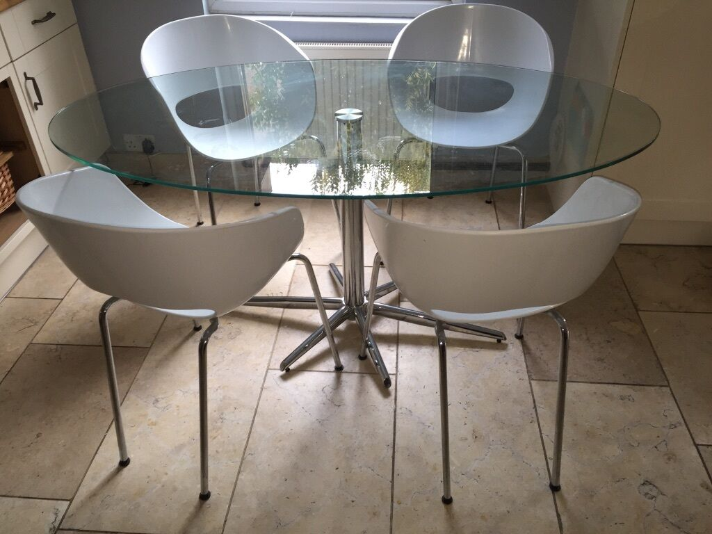 Dwell Dining Table And Chairs 1000 Images About Siam S