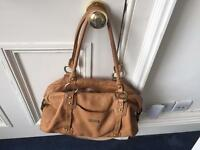 "STORKSAK ""Elizabeth"" nappy bag"