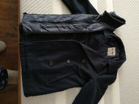Zara boys Jacket