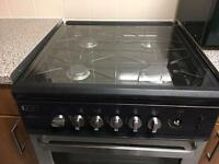 GAS COOKER cheap sale bought for £900