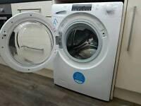 New Washing Machine Candy Grand'O Vita! Great Opportunity