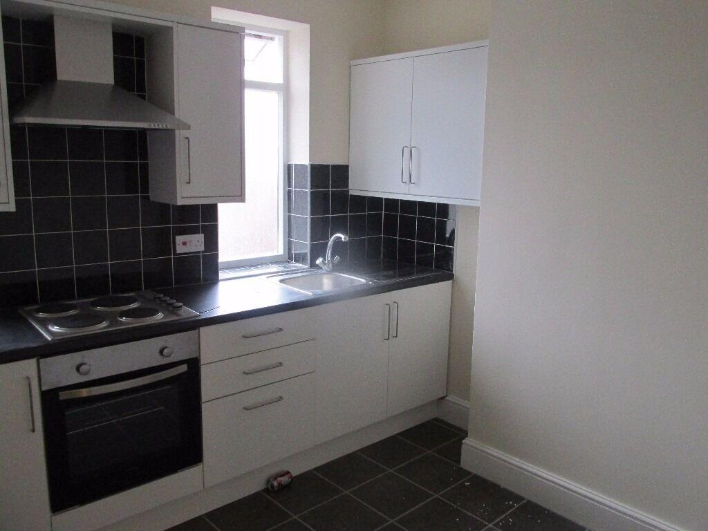 Kitchen Tiles Oldbury perfect kitchen tiles oldbury next on design ideas with regard to