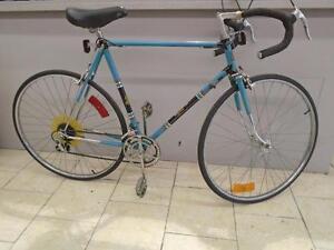 """Vélo de route Impérial 23"""" - 0325-2"""