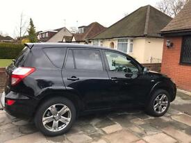 RAV 4 For Sale great Car great Condition!!!