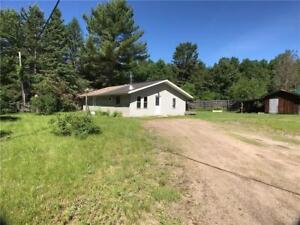 152B KINGS ROAD Chalk River, Ontario