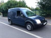 FORD TRANSIT CONNECT L230 D ** CHEAP **