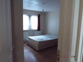 Three bedroom family home to rent in canning town available now