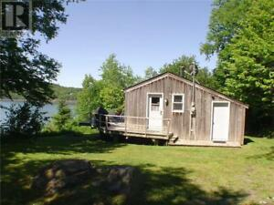 5334 Route 127 Bocabec, New Brunswick