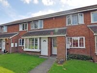 Large 2 Double Bed First Floor Maisonette- private entrance