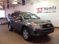 2011 Toyota RAV4 *Traction Control, Auxiliary*